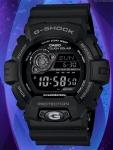 _g-shock_gr8900a-1_ G-Shock GR8900A-1