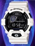 _g-shock_gr8900a-7_ G-Shock GR8900A-7