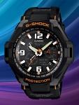 _g-shock_gw-4000-1ajf_ G-Shock GW-4000-1AJF