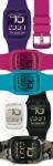 Swatch Touch SURB100 SURB105, SURW100 SURV100 SURS100 SURP100