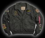 _cwu_pilot_jacket_ CWU Pilot Jacket