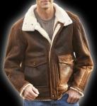 _mcarthor_bomber_ McArthor Bomber Jacket