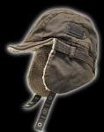 _pilot_trooper_hat_ Pilot Trooper Hat