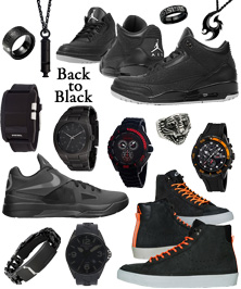 Air Jordan Black Flip 3 III, Nike Zoom KD IV, Nike Blazer Mid ACG Outdoor Pack, Lotus 15678/4 Chrono Mens,  Watch, Torgoen T10302 T10 Mens Watch, Vestal Ghd001 Gearhead, DIESEL Dz7164 Youngblood ring bracelet, falling whistle, Marc Ecko E14537g4 The Spirit, Ed Hardy Tiger, tribal hollywood tuli maon bird,
