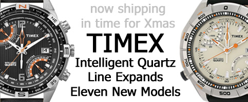 timex intelligent quartz, fly back chrono compass racing, tide tracker thermometer temperature altimeter analog, T2N504DH, T2N609, T2N610, T2N614, T2N699DH, T2N701DH, T2N723DH, T2N724DH, T2N728DH, T49860DH, T49867DH, indiglo