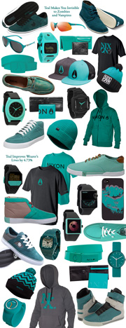 Nixon time teller p rubber player basis too torino deepdown meddler, Tom's Canvas Desert Boots, vox trooper, arnette highlife aviator, Smith Optics Parallel D Max, Alife Everybody Mid Parachute Sneaker, Uniform wares 100, Impulse by Steeple Gate Men's P12185 Sneaker, nixon newton digital meddler sepang murf, Supra TK Society, Alife Men's Chuck Native Lace-Up Sneaker, The Omnia Sneakers by Circa, Freestyle Shark Classic Analog Gloss Watch