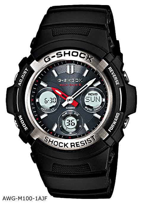 AWG-M100-1AJF_g-shock