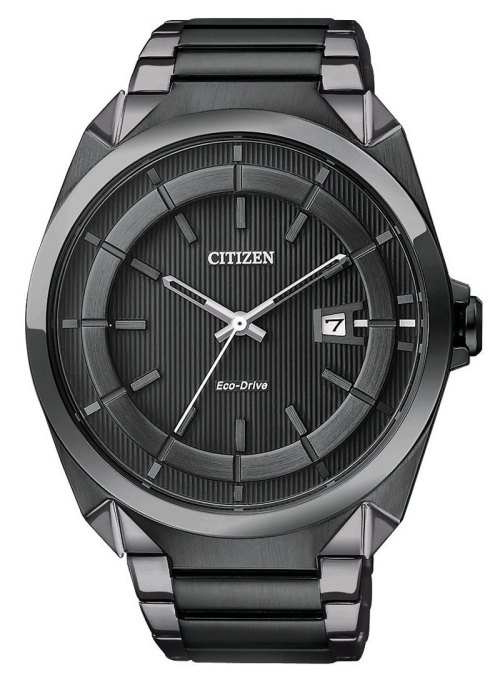 citizen_AW1018-55E all black IP 43mm