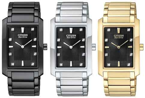 citizen_palidoro BL6052-51E, BL6057-58E, BL6050-57E Eco-Drive dress diamonds 2012