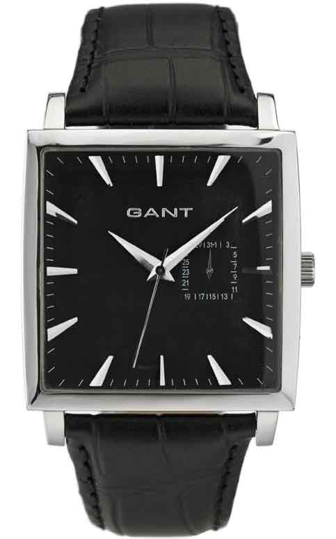 GANT Connectiut Wristwatch for Him Classic Design
