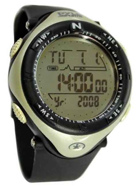 _Pyle_PAW1_ pyle compass watch abc sport