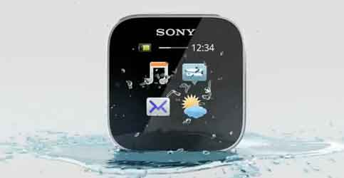 sony_smartwatch