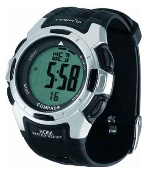 _tech4o_cw-1_ Tech4o cw1 sport compass watch