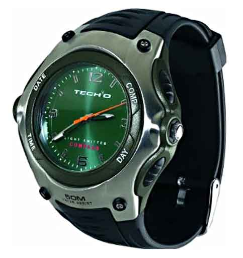 _tech4o_cw-3_ Tech4o CW3 dress sport compass watch