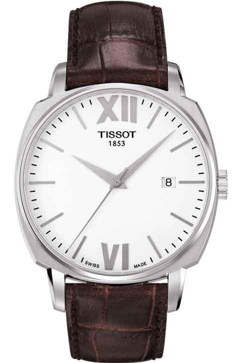 Tissot T0595071601800 T Lord Men