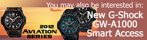aviation_smart_access g-shock special 2012 gw-A1000