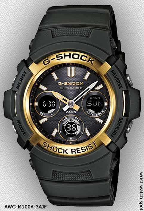 AWG-M100A-3AJF_g-shock