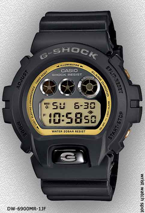 DW-6900MR-1JF_g-shock