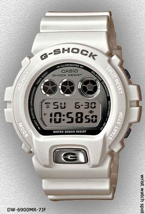 DW-6900MR-7JF_g-shock