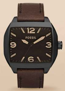 fossil_jr1362 new 2012