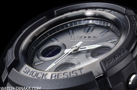g-shock_awg100b-1a depth of dial view image-watch-tanaka