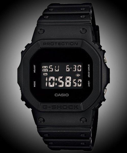 DW-5600BB-1JF G-Shock Origin