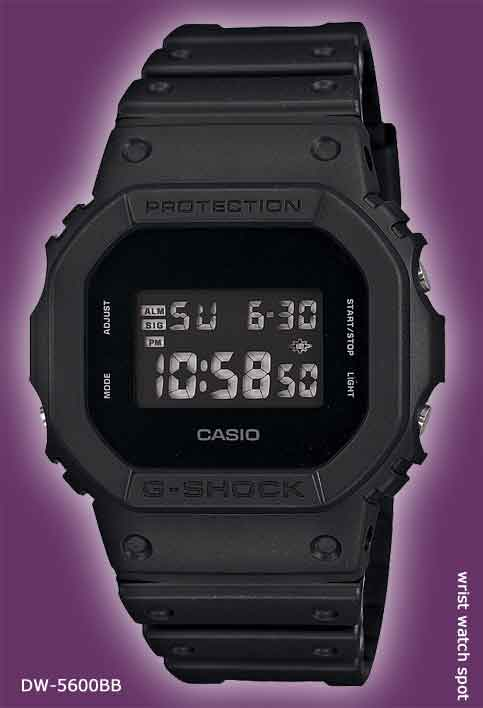 g-shock_DW-5600BB