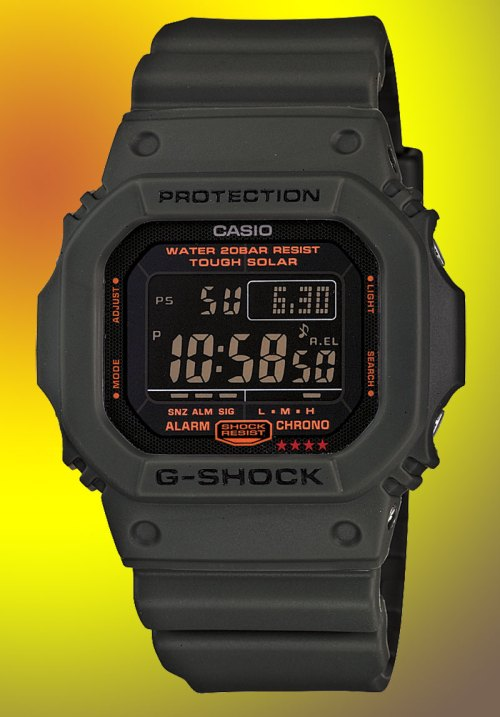 g-shock_G-5600KG-3_DR solar military matte green feb 2012
