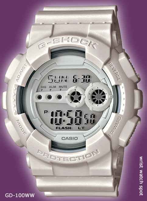 g-shock_GD-100WW