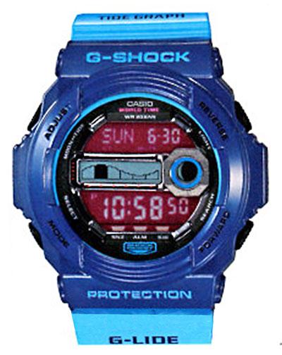 g-shock_GLX-150-2JF G-Lide