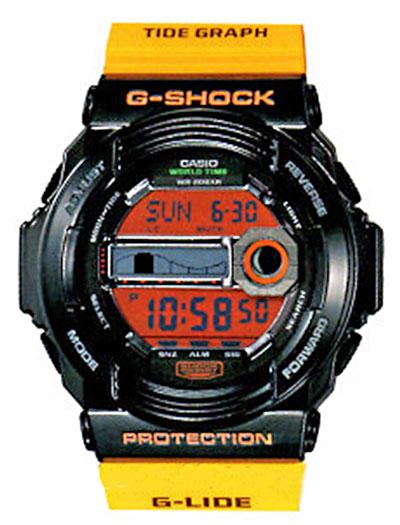 g-shock_GLX-150-4JF g-lide