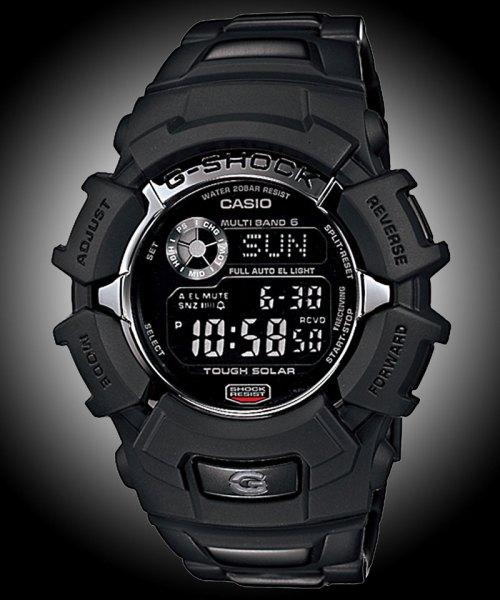 GW-2310BD-1CJF G-Shock