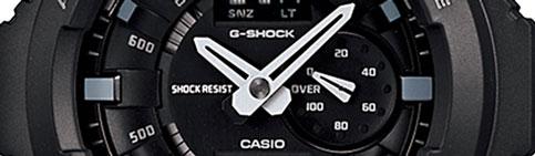 ga150-1a_g-shock
