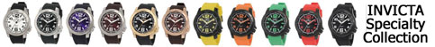 invicta specialty collection 1901 1902 1903 1904 1905 1906 1907 1908 1909 1910 1911