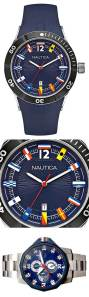 nautica_N13525G signal flag watch corum