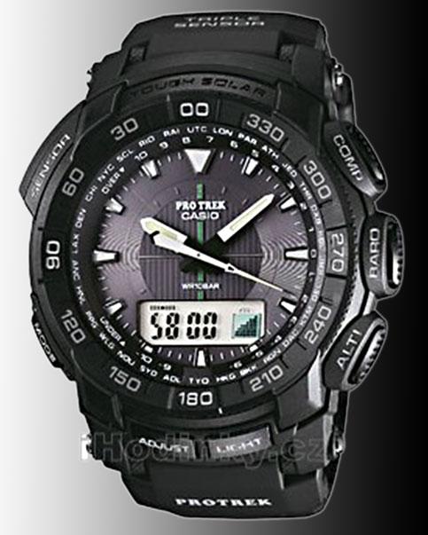 PRG-550-1A1_casio protrek new spring 2012