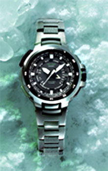 protrek_prx7000T_casio_new_2012