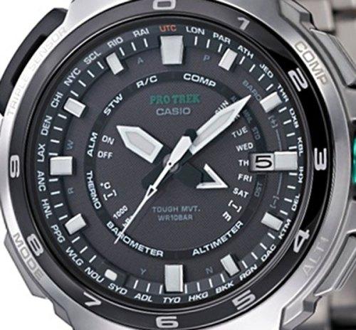 PRX-7000T_protrek casio manaslu detail