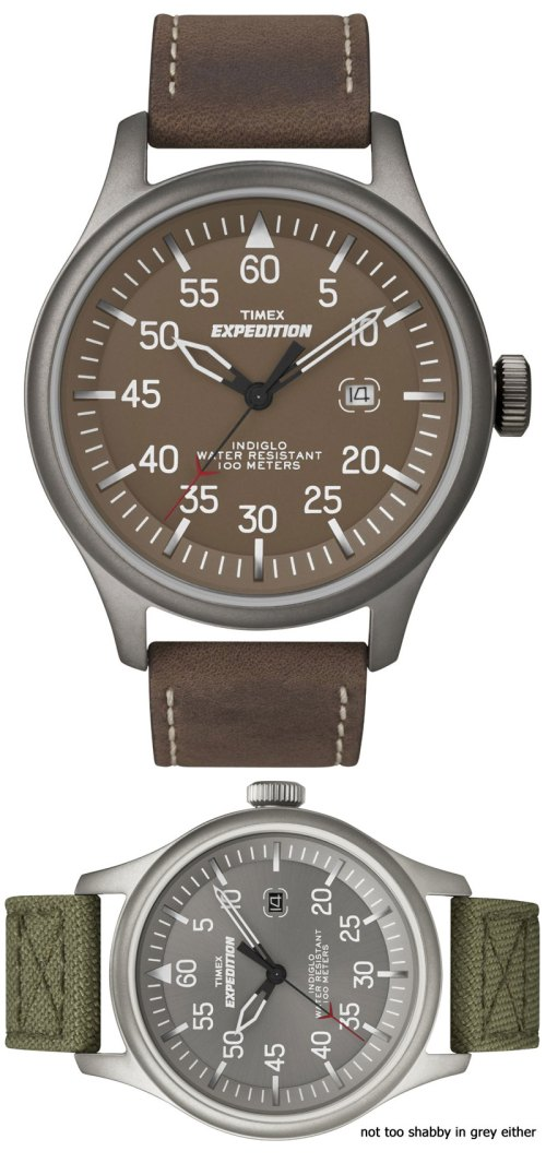 T498749J t498759J timex military inspired field cheap new 2012
