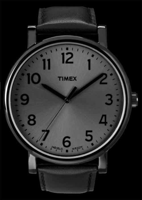timex_T2N346AW