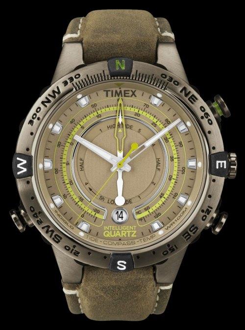 timex_T2N739DH