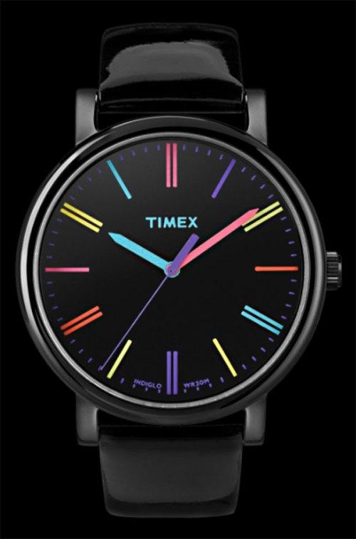 timex_T2N790AW