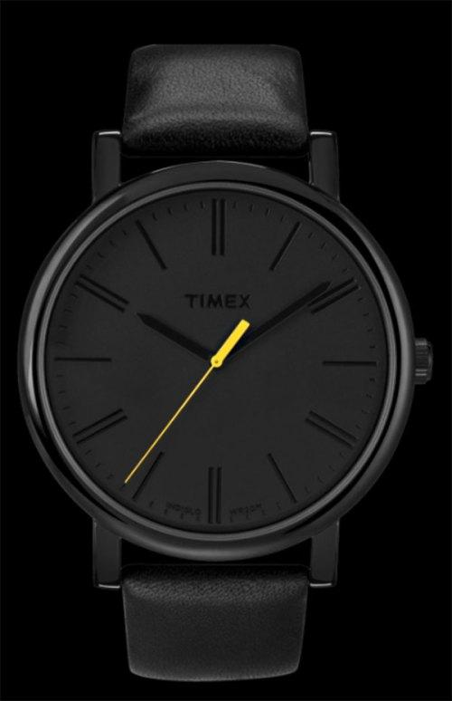 timex_T2N793AW