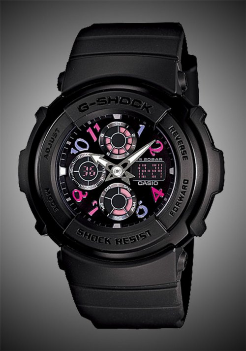 G-302LA-1BJF_g-shock lover's collection 2011 2012