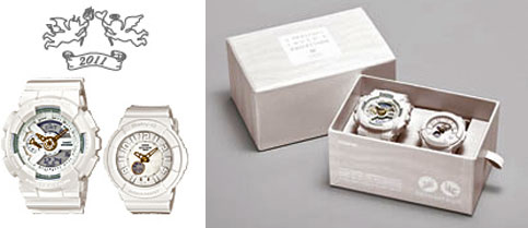 LOV-11A-7AJR_g-shock, lover's collection 2011 2012
