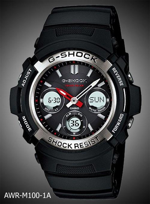 WR-M100-1A_g-shock new 2012