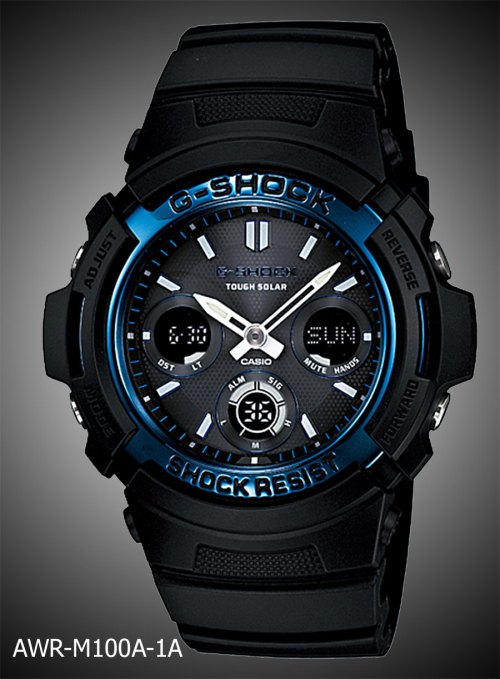 AWR-M100A-1A_g-shock new 2012
