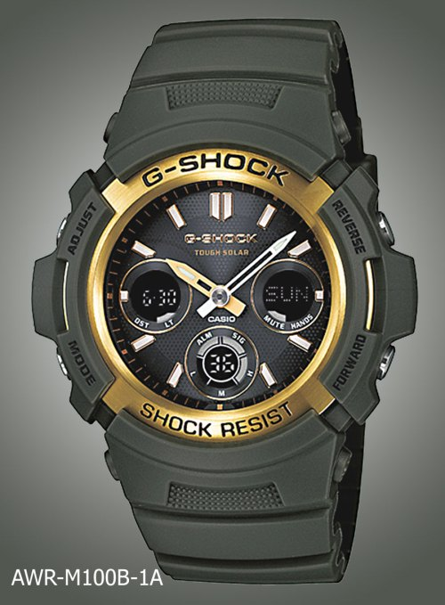 AWR-M100A-3A_g-shock new 2012