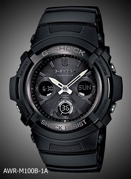 AWR-M100B-1A_g-shock new 2012