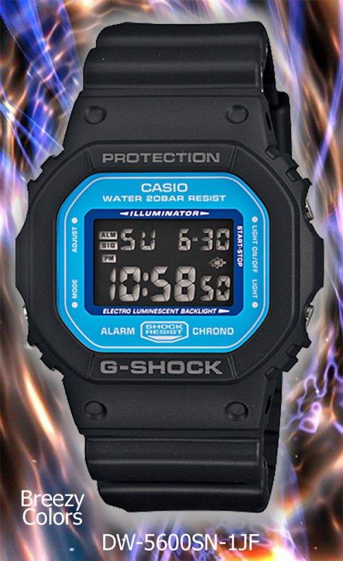 DW5600SN-1_g-shock april 2012